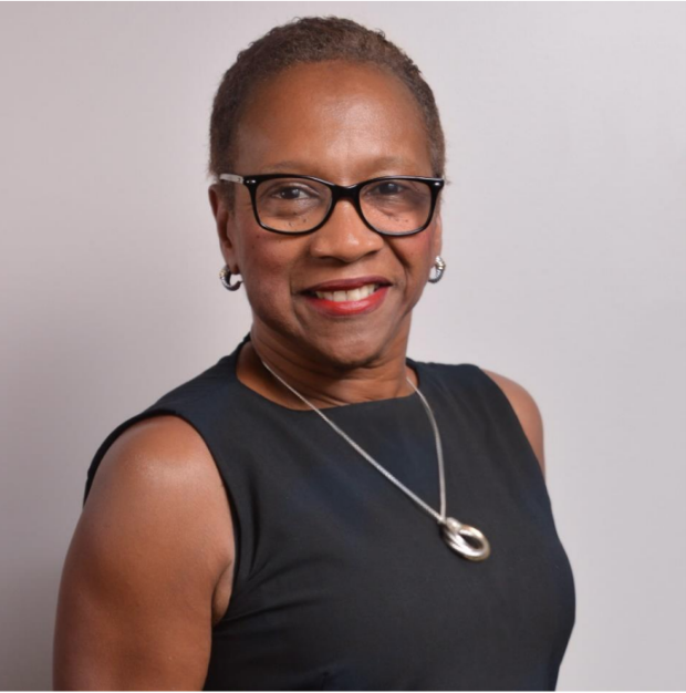 Loretta Sweet Jemmott, PhD, RN, FAAN