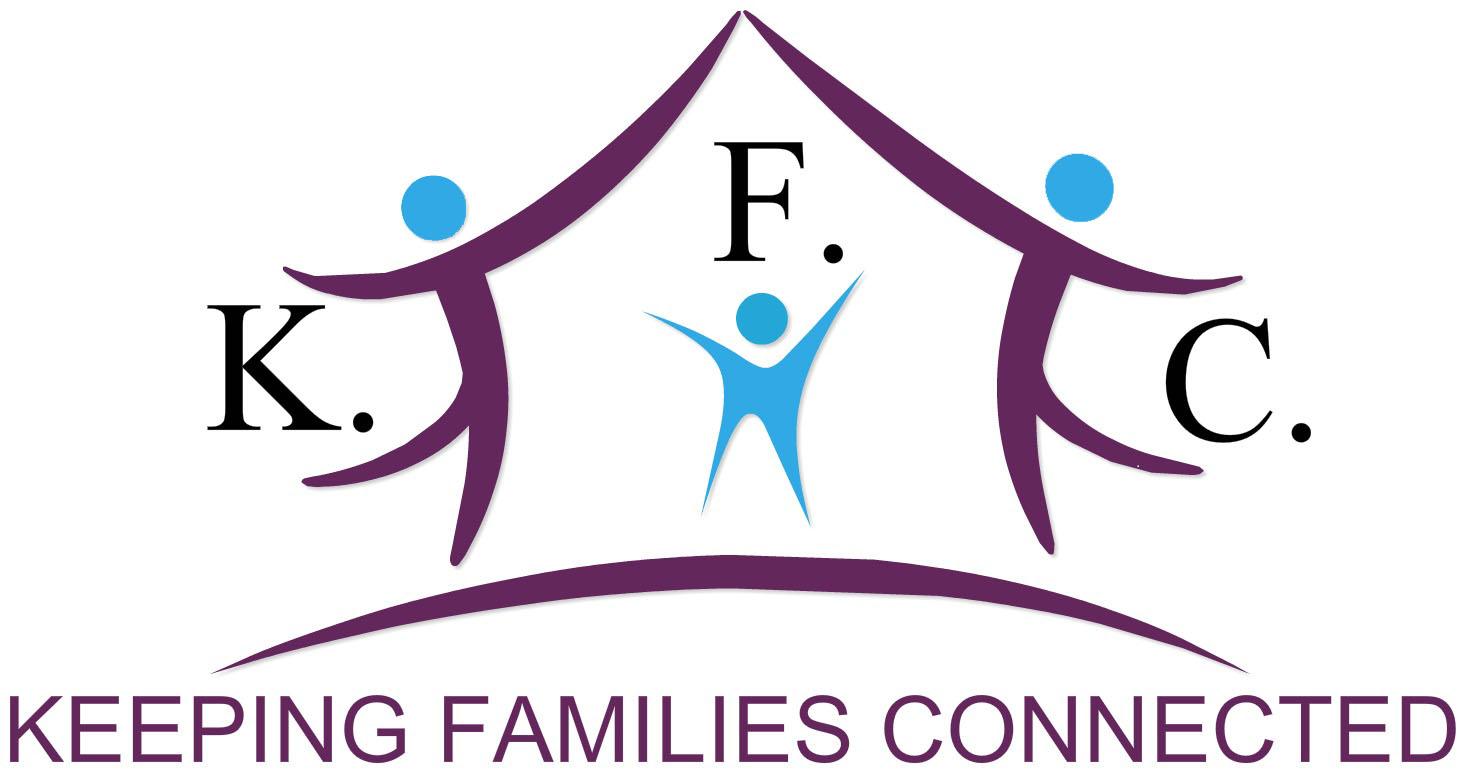 Keeping Families Connected