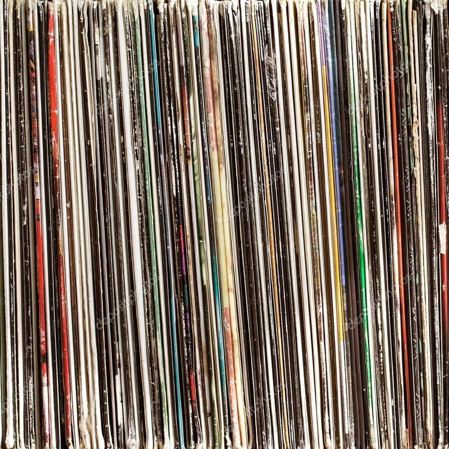 depositphotos_129876140-stock-photo-stack-of-old-vinyl-records.jpg