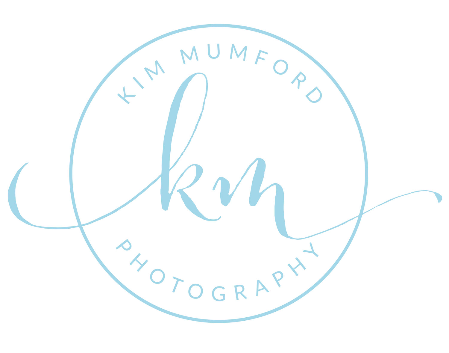 Kim Mumford Photography