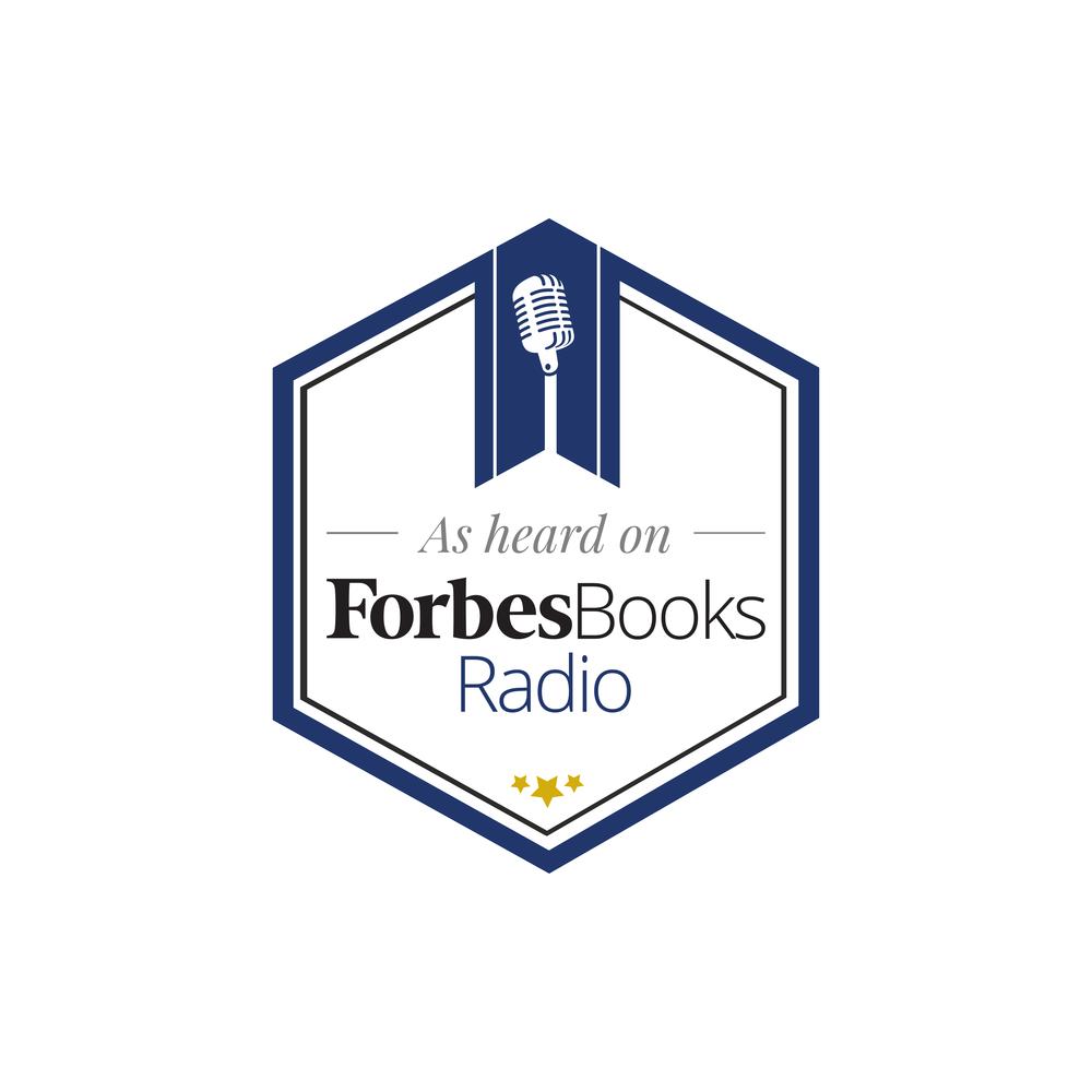 ForbesBooksRadio_BadgeFinal-01.png