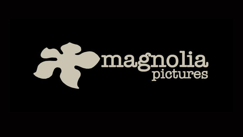 magnolia-pictures-logo.jpg