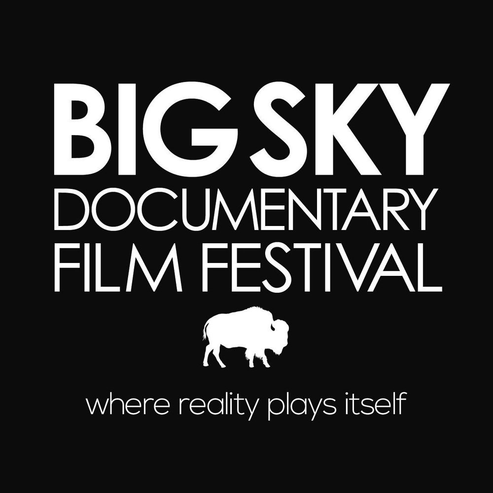 Big-Sky-Documentary-Film-Festival-logo.jpg
