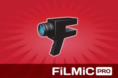 Filmic Pro.jpg