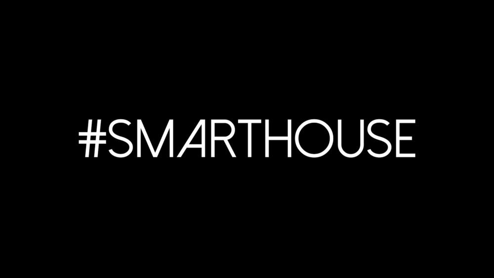Smarthouse Hashtag.png