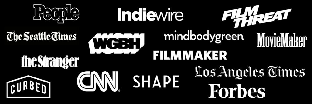 SHC - website logos.png