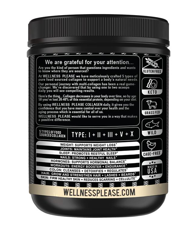 NEW-WellnessPleaseJAR3rev.jpg