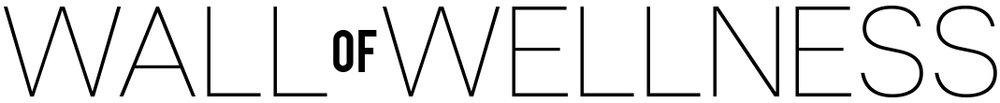 1069x110 WOW logo.jpg