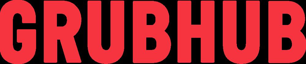 Grubhublogo.png