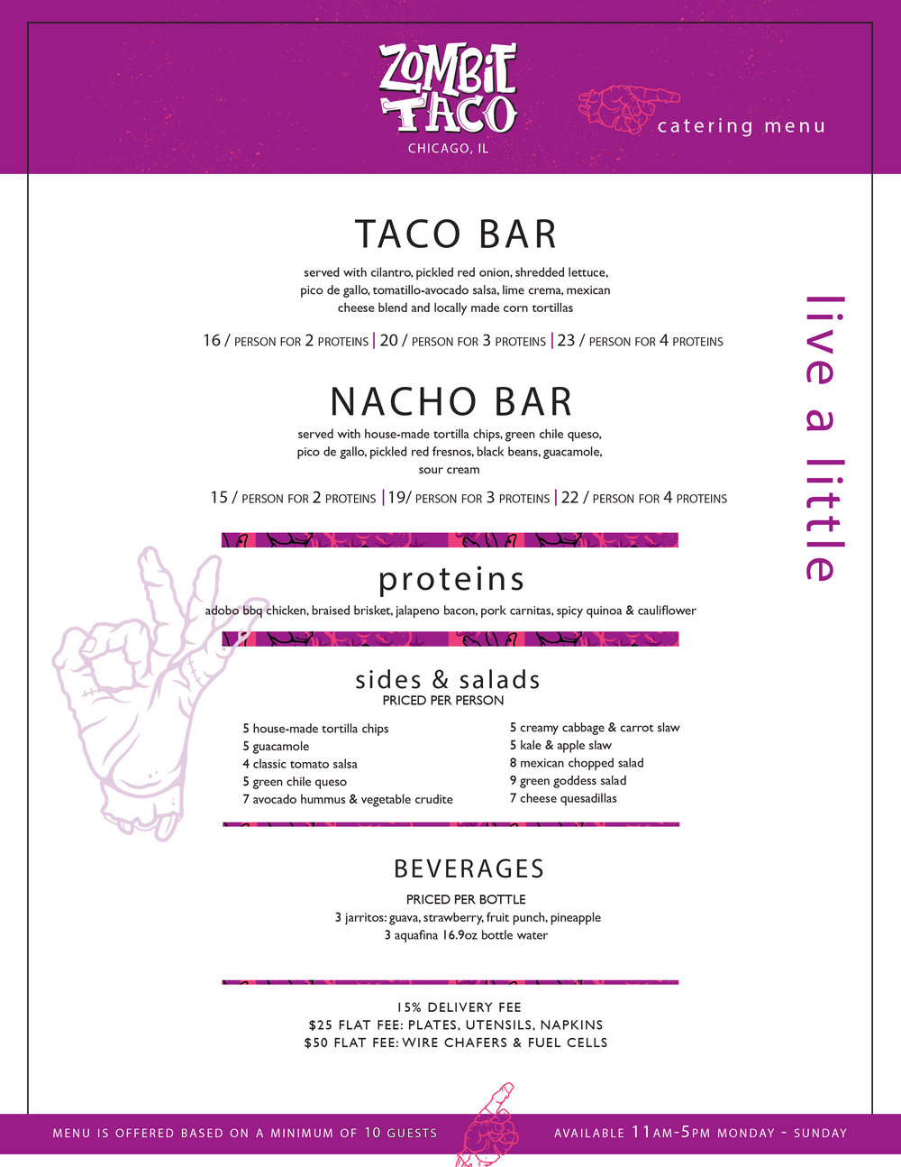 Zombie Taco Chicago Catering Menu.jpg