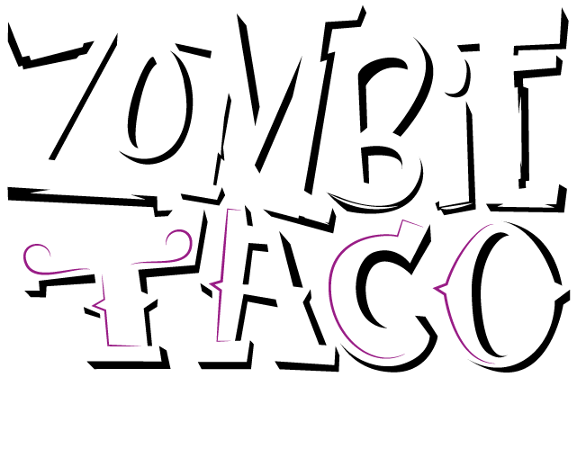 Zombie Taco | Chicago River North