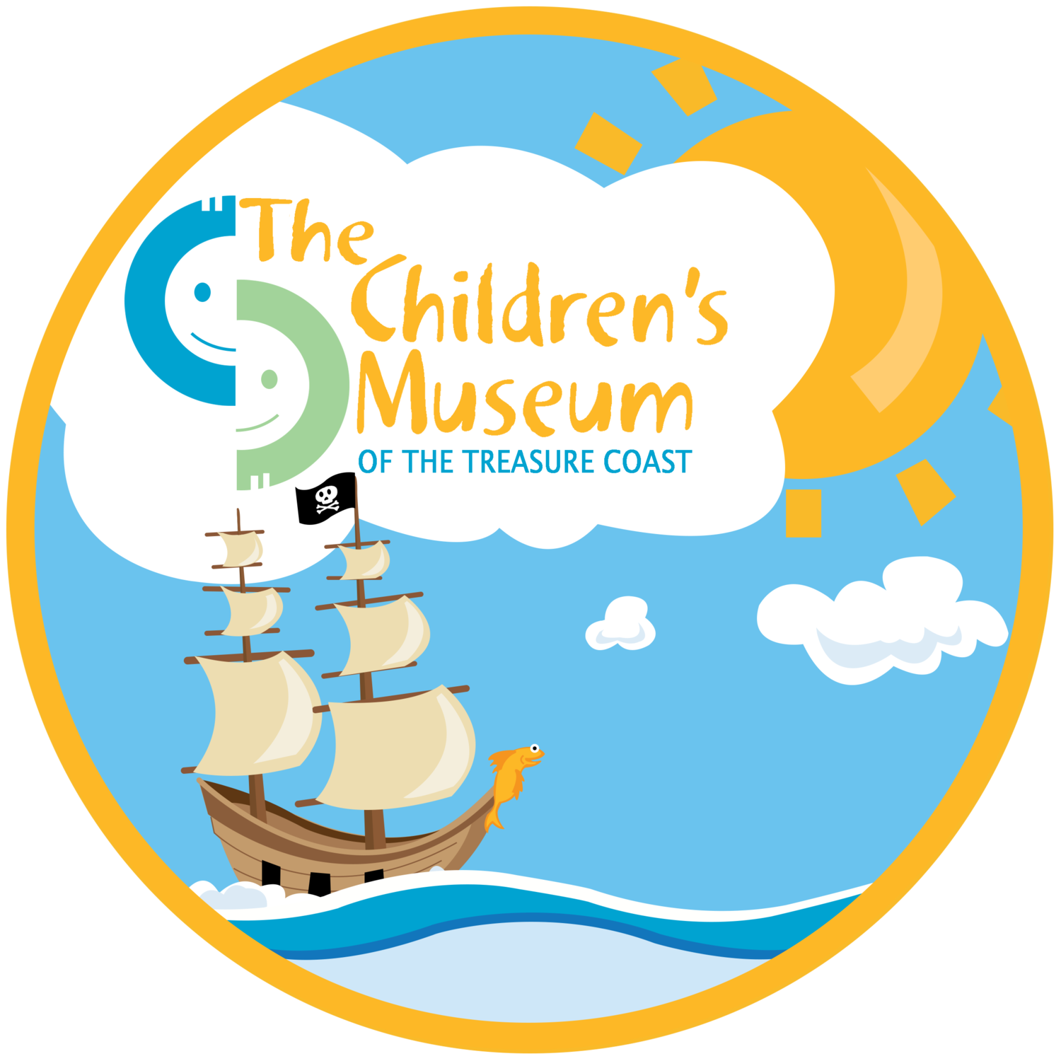 Plan Your Visit — Children's Museum of the Treasure Coast
