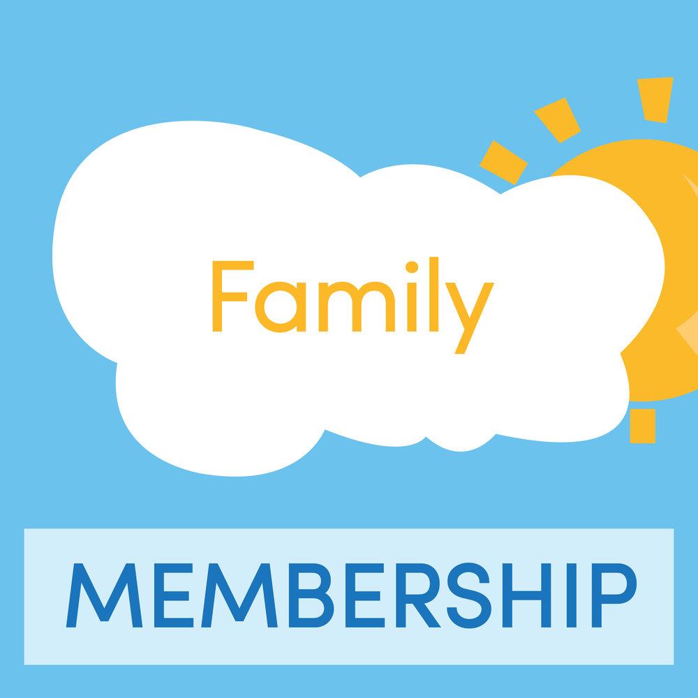 membership3.jpg