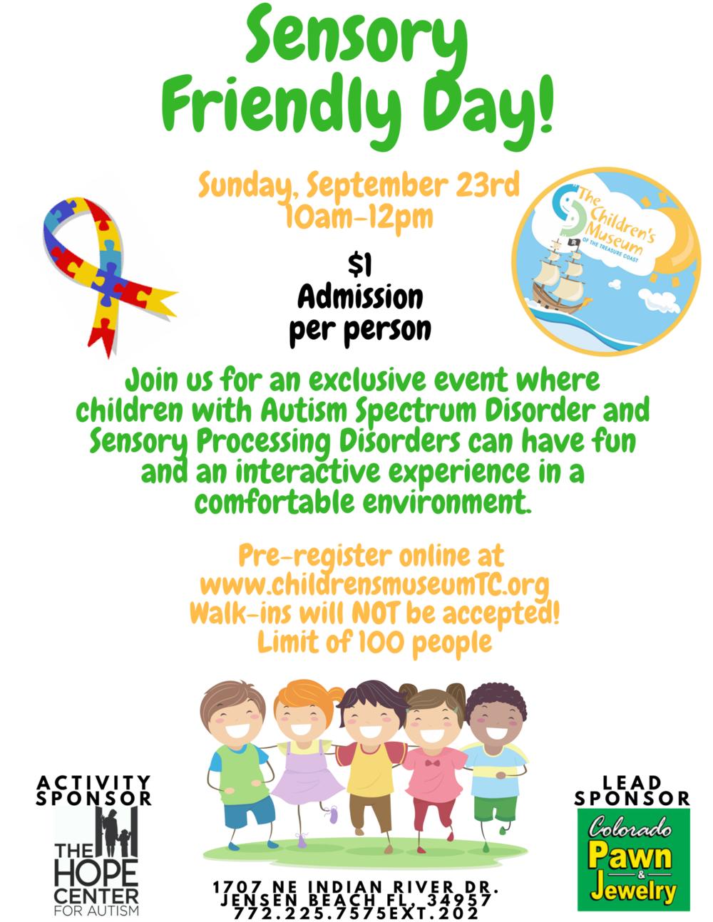 Sensory Friendly Day 9.23.18.png