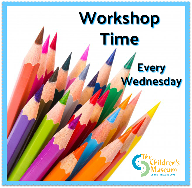 Workshop Graphic - Wednesday.png