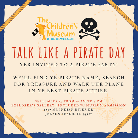 Copy of Treasure Map Pirate Birthday Invitation.png