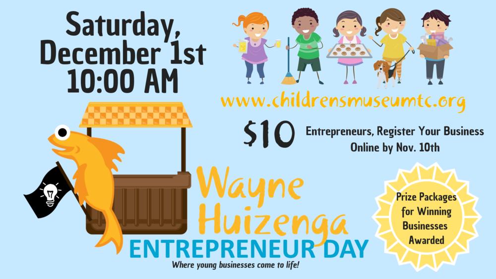 Wayne Huizenga Entrepreneur Day FB Cover.png