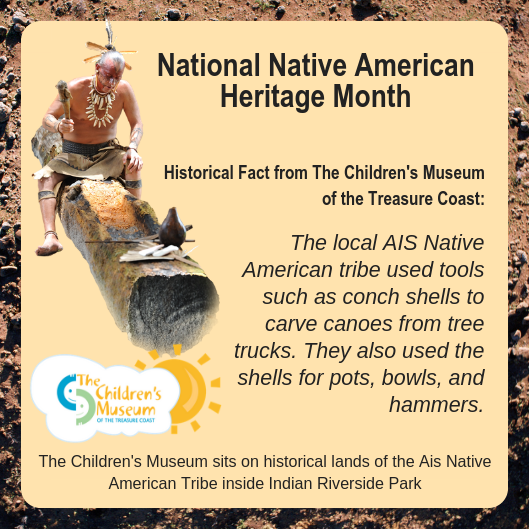 National Native American Heritage Month.png