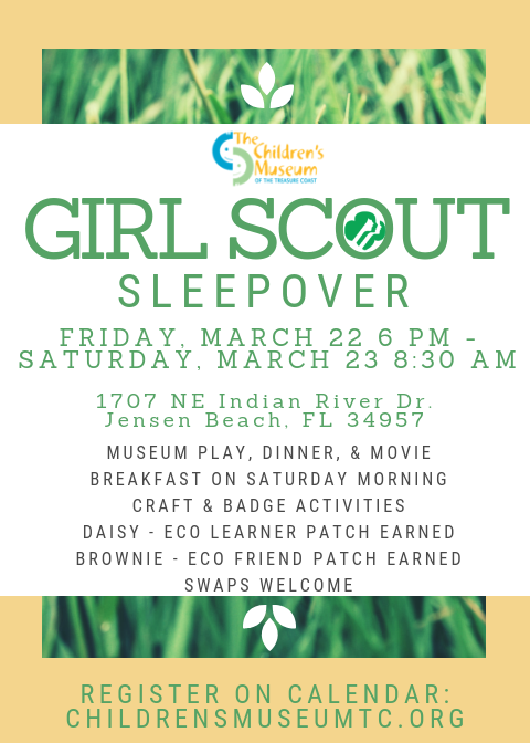 Girl Scout Sleepover Flyer.png