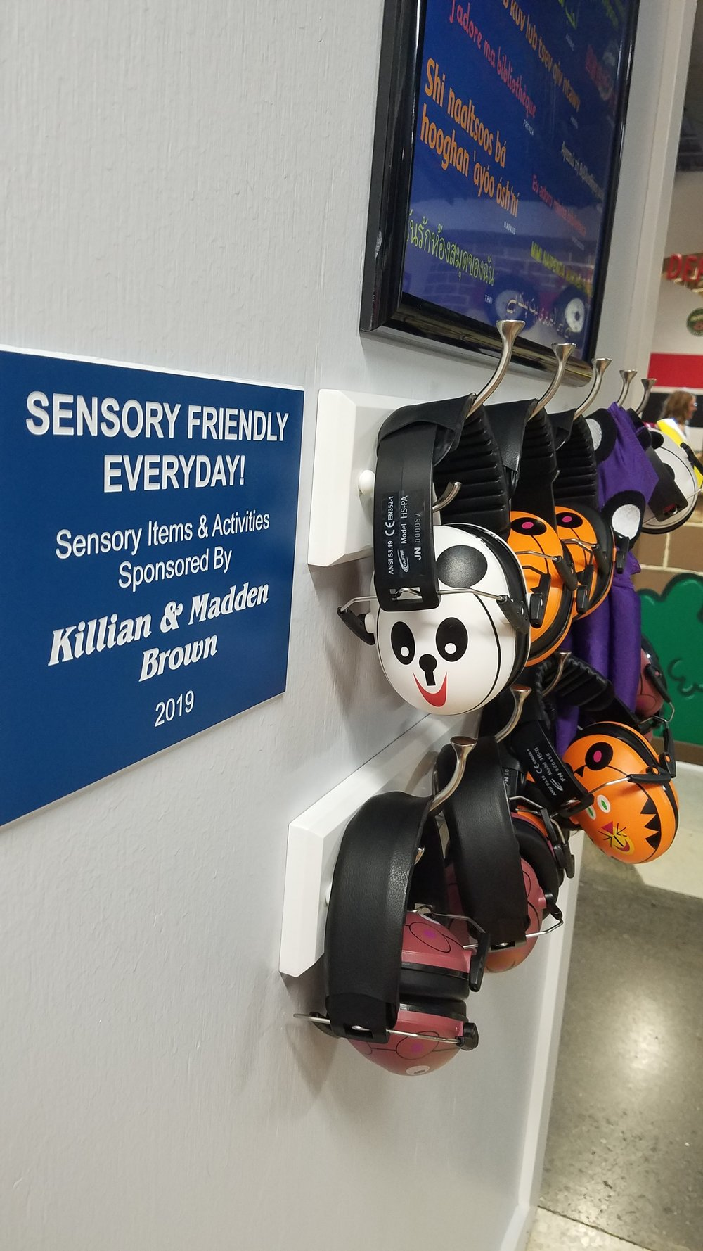 Sensory Wall for Autism Awareness Month.jpg