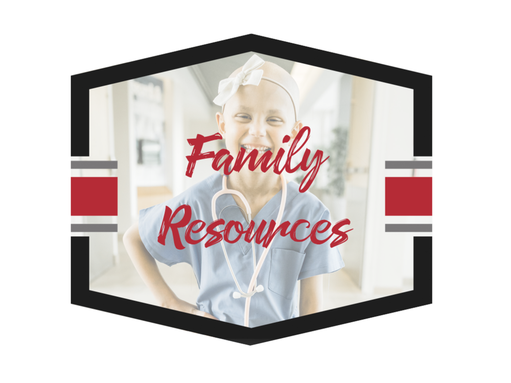 HayesTough - Family Resources.png