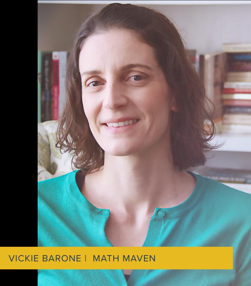 Math Tutor Vickie Barone.png