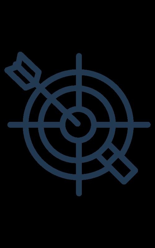 Icon-bullseye.png