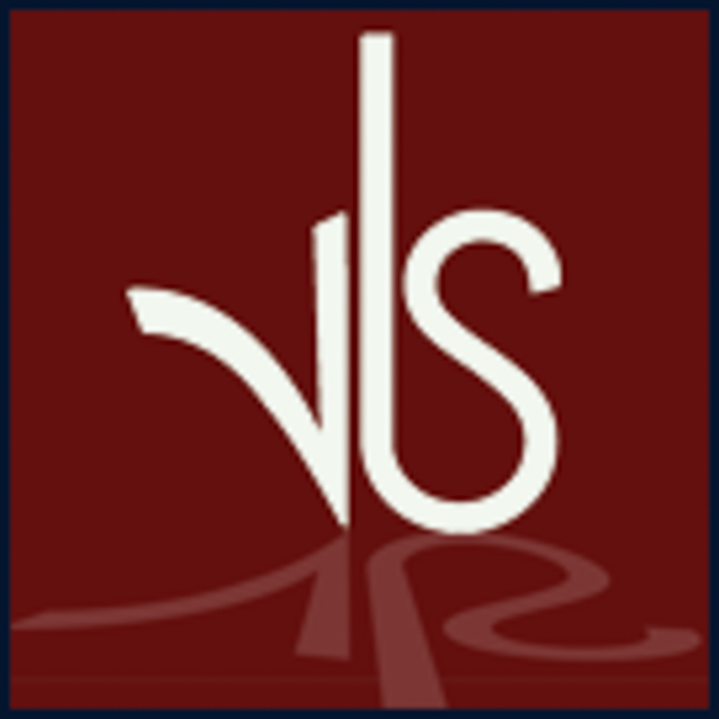 VLS Logo 17June2012.jpg