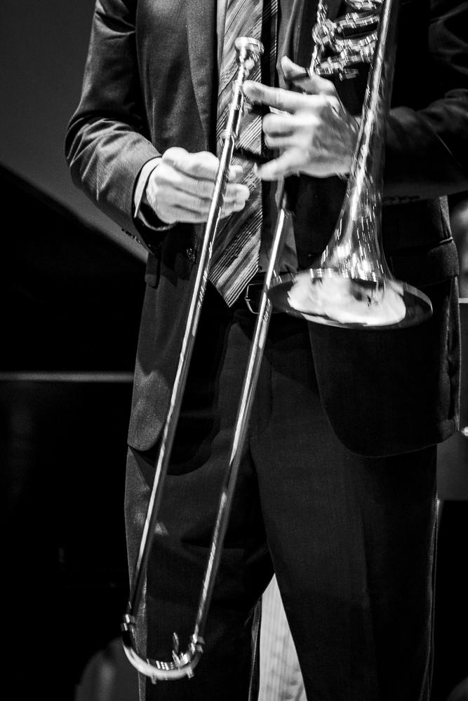 VLS-20180923-Tim Connor Trombonist-3-_VLS3617.jpg
