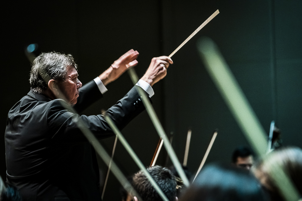 Bruckners symphony-Gerard Schwarz-1-VLS-20181013-_VLS5899.jpg