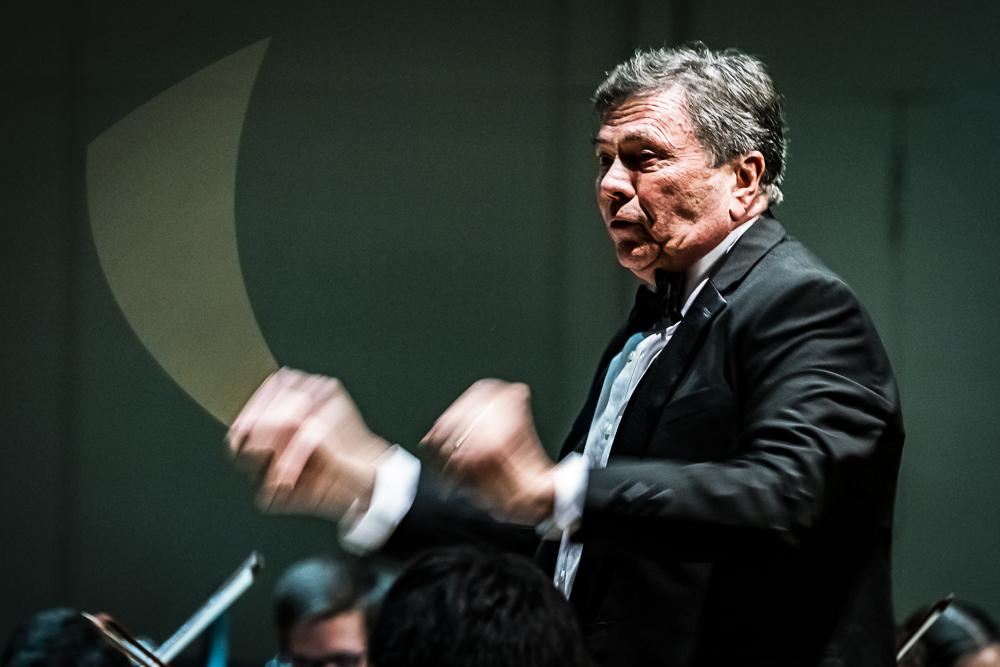 Bruckners symphony-Gerard Schwarz-4-VLS-20181013-_VLS5802.jpg