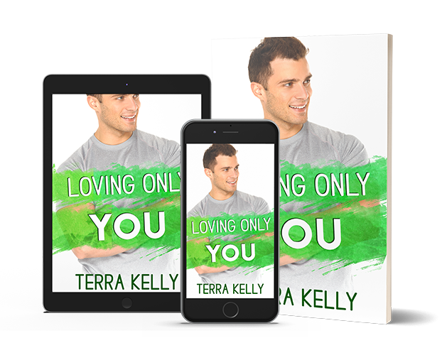 loving only you for Website.png