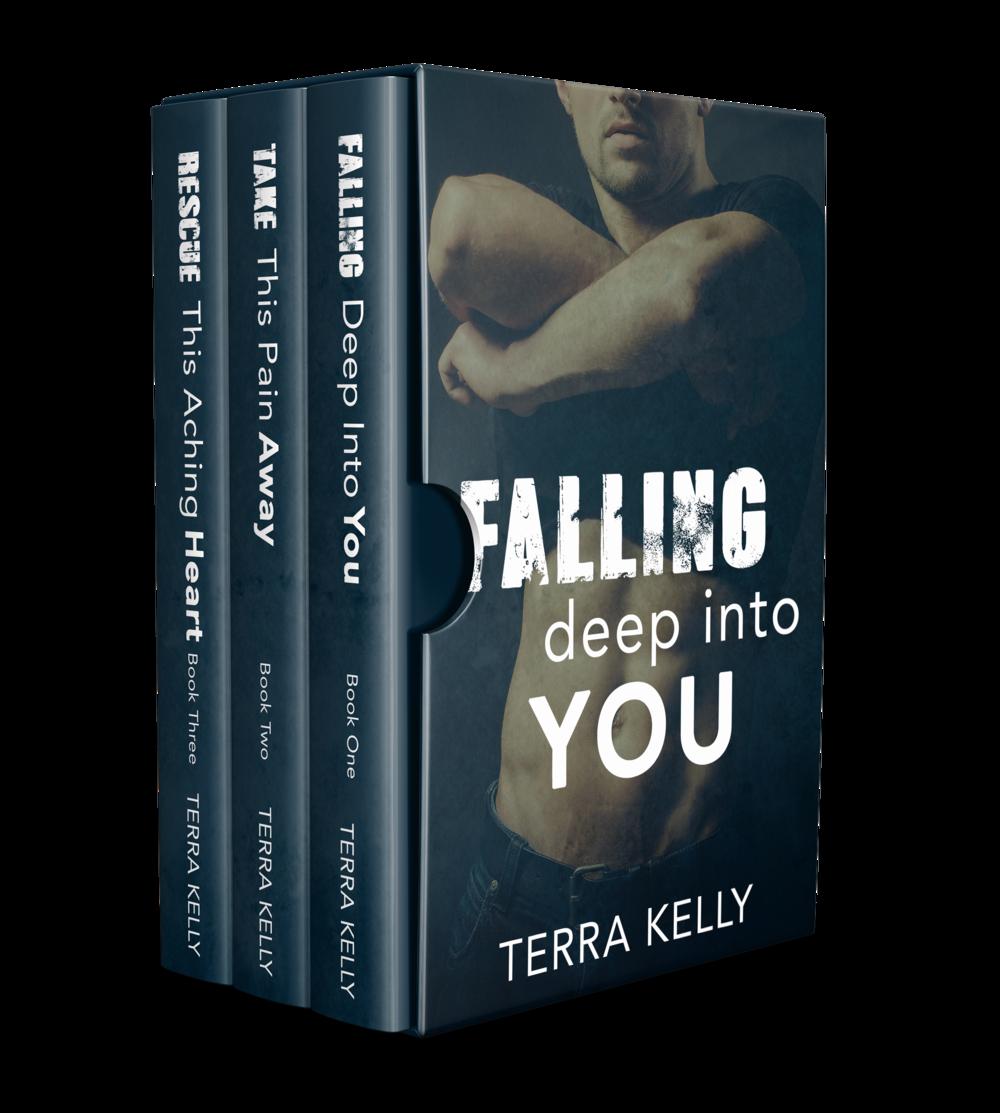 NEW Falling Trilogy Box Set 10 2018 copy.png