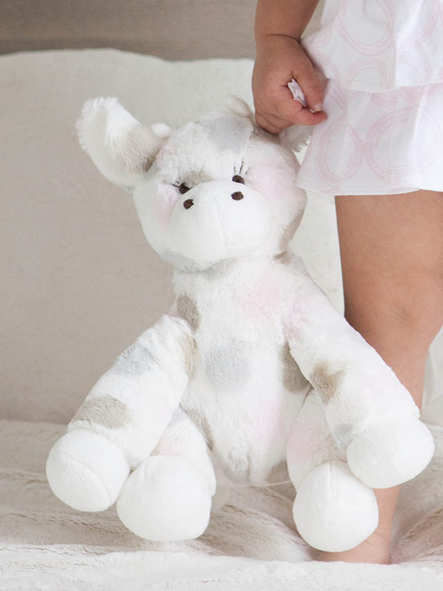 103532-112842-Little_G_Plush_Toy_Pink-3.jpg