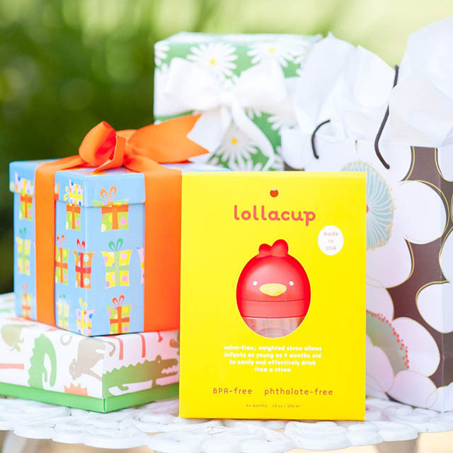 lollacup-baby-shower-giftforWEB.jpg