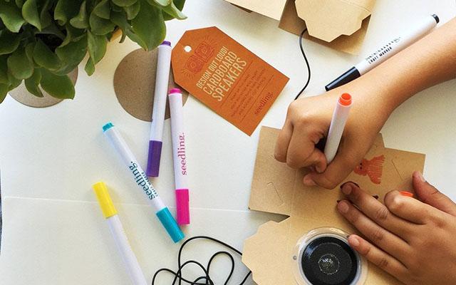 Seedling_Design-Out-Loud-Cardboard-In-Progress_1024x1024.jpg