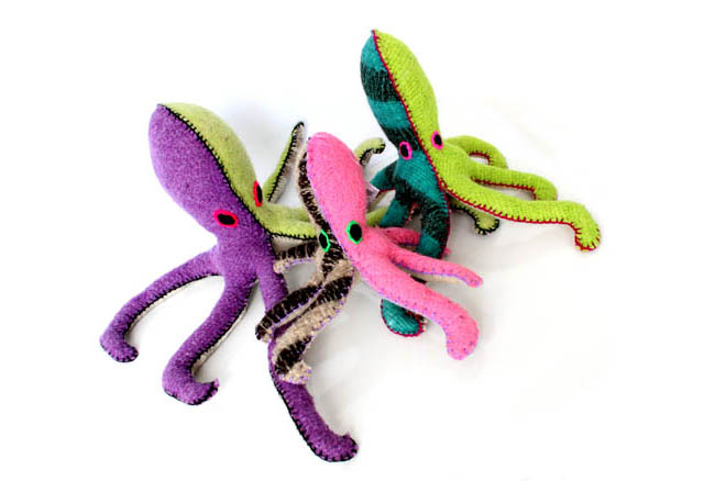 octopus3_large.jpg