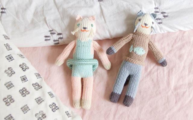 Blabla_dolls_rattles.jpg