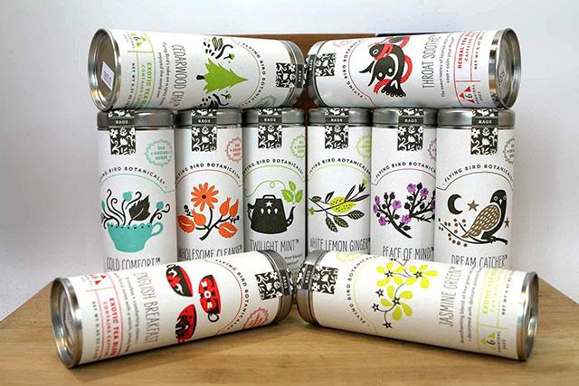 Organic-Tea-assortment-Flying-Bird-Botanicals-myPanier_1024-4.jpg