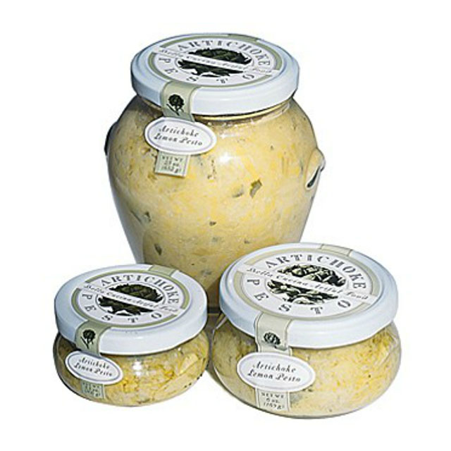 bella-cucina-grande-artichoke-lemon-pesto-16718_1.jpg