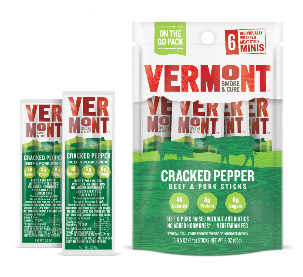 Vermont-Smoke-Cure-secures-Target-listing-with-smaller-meat-sticks2.jpg