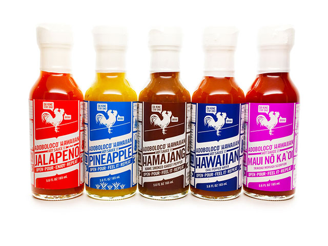 Adoboloco-5-Flavors-Hot-Sauce-Web-Cropped.jpg