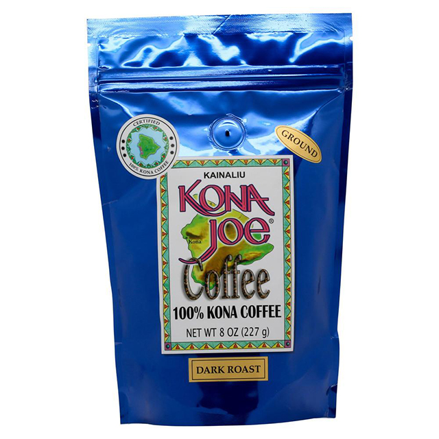 Kona_Joe_Dark_Roast_Ground_3c202a50-5920-40c5-a1db-bd0f6cd45f20.jpg