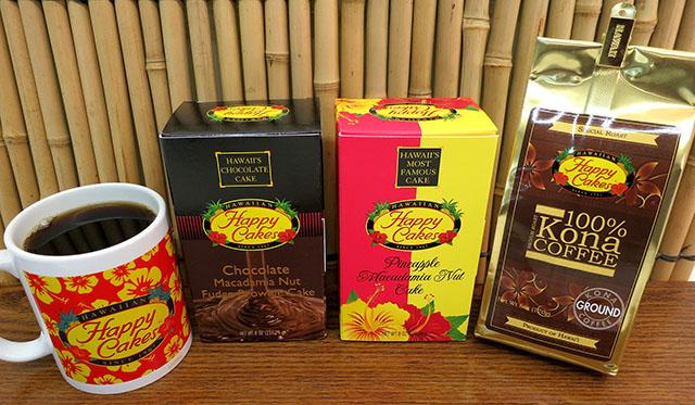 happy_cakes_mug_coffee.jpg