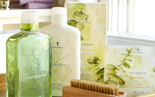 Thymes-Eucalyptus-Collection.jpg