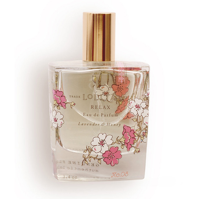 Relax-Eau-de-Parfum-Lollia.jpg