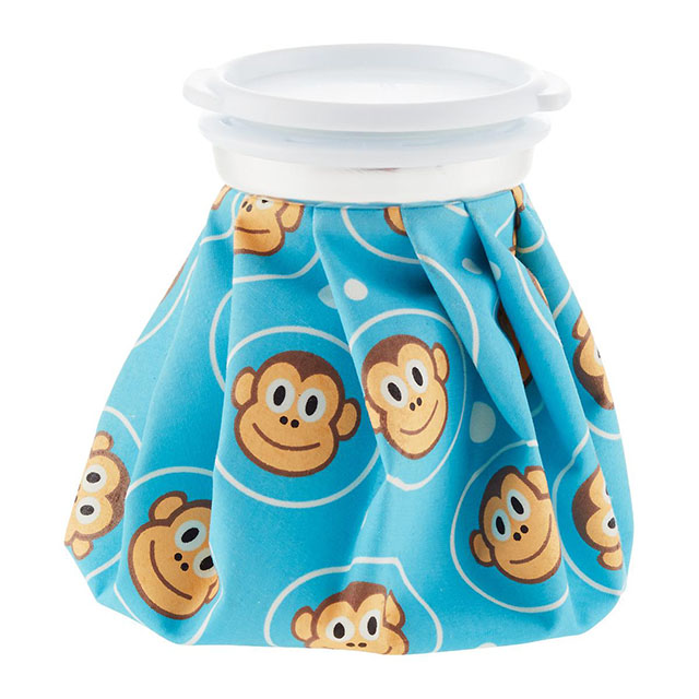 10061700-vintage-ice-bag-monkey-blue.jpg