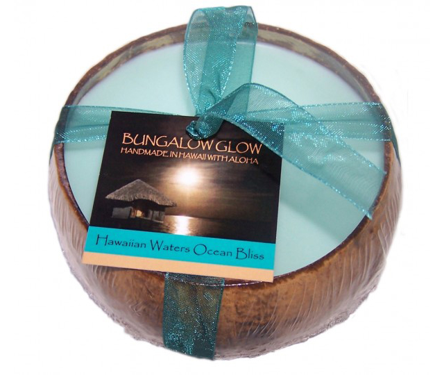 hawaiian_waters_ocean_bliss_coconut_shell_soy_candle.jpg