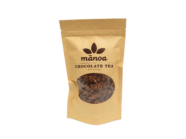 chocolate-tea-manoa_2048x2048.jpg