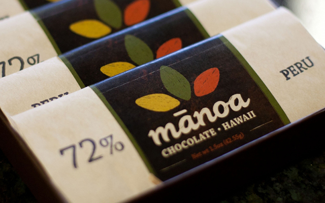 manoachocolate1-9378f102222.jpg